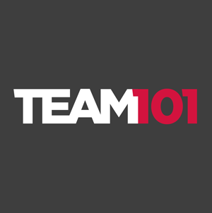 Team101-logo