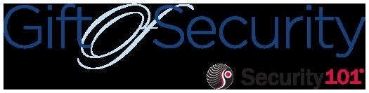 gift-of-security-logo-medium.png