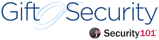 gift-of-security-logo-medium.png