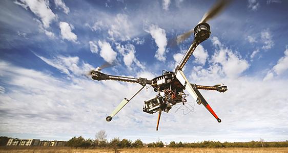 drones-video-surveillance-blog