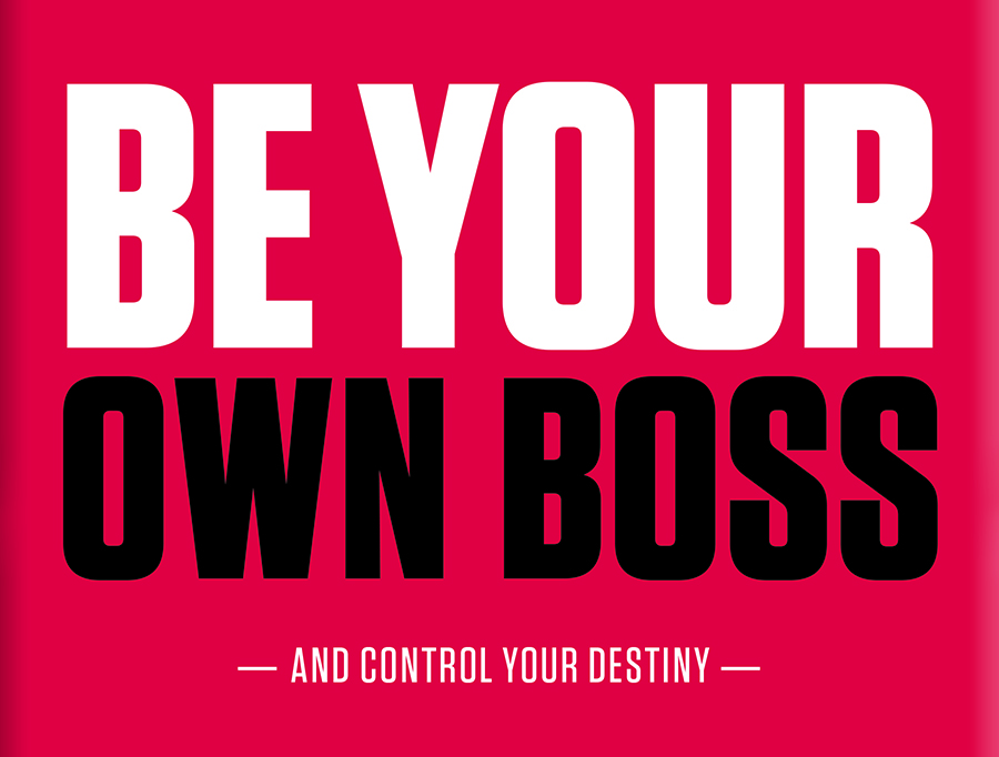 be-your-own-boss.jpg