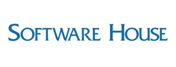Software House