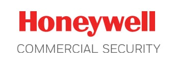 partner-honeywell