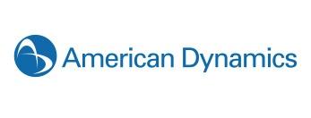 American Dynamics