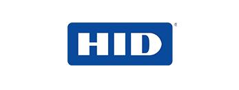 partner-hid