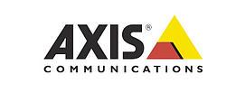 partner-axis