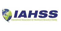 security-industry-associations-iahss