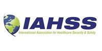 security-industry-associations-iahss