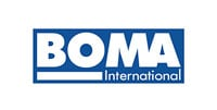 security-industry-associations-boma
