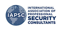 security-industry-associations-iapsc