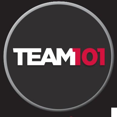 team101-emblem