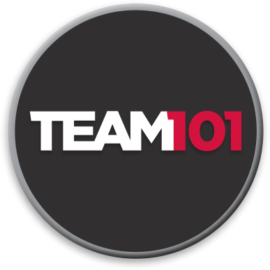 TEAM101