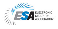 security-industry-associations-esa