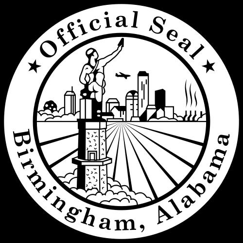 birmingham-alabama-seal