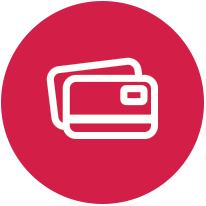 Keycard icon