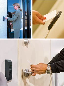 solutions-collage-access-control.jpg