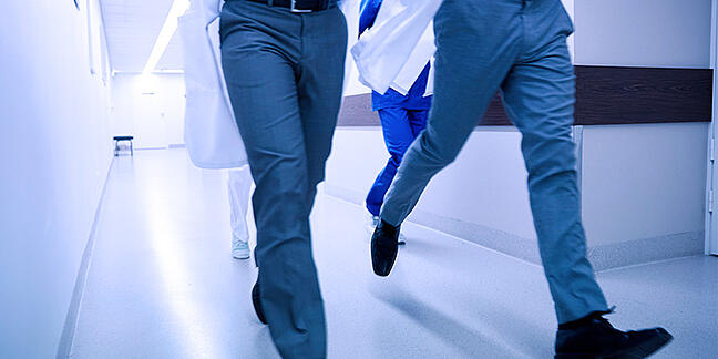 3-Ways-to-Protect-Hospital-Employees-from-Type-I-Violence