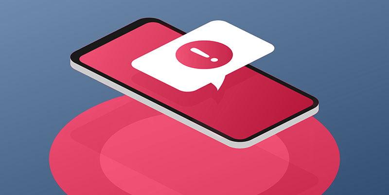 Alert-Message-Mobile-Notificat-278950279