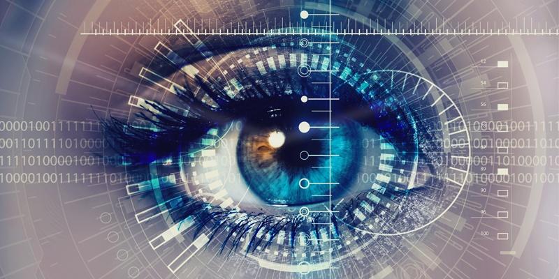 Biometric-WP2-Blog-Image.jpg
