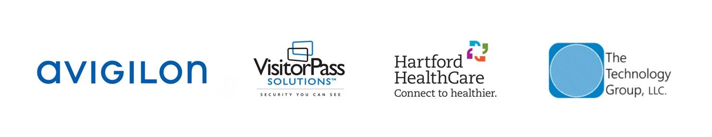 CON-May-2017-Event-Partner-logos.jpg