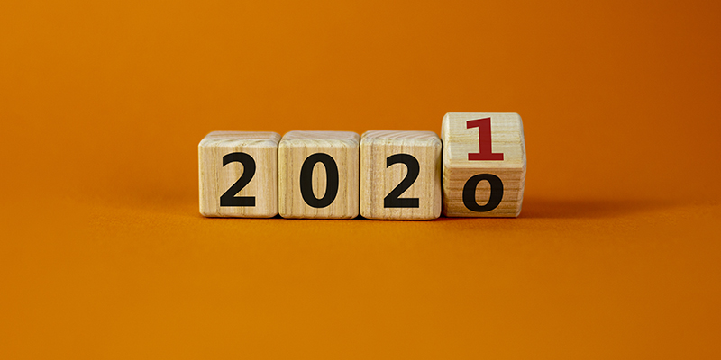 COVID-–19-Compliant-as-a-New-Years-resolution