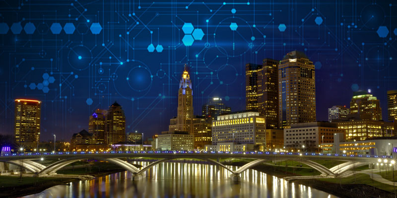 ColumbusOH-Smart-City-blog-1.jpg