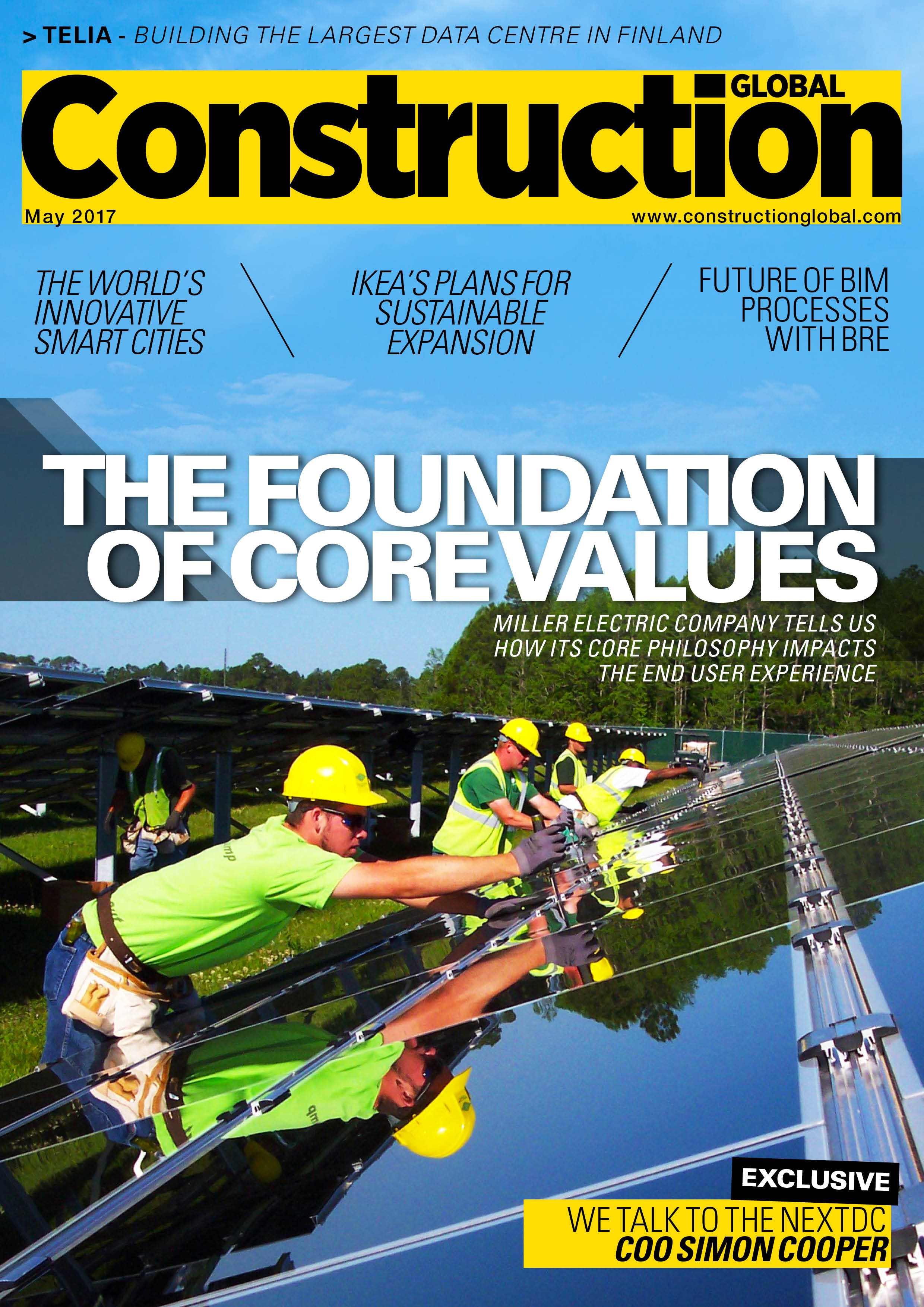 Construction-Cover-AMay2017.jpg
