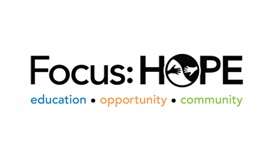 DET-Focus-Hope-logo-1