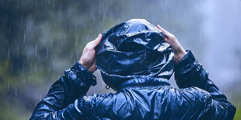 Effective-Hurricane-Disaster-Preparedness-Tips-for-2020