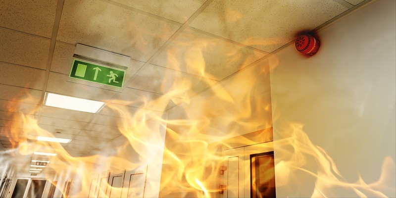 Fire-and-security-Blog-Image.jpg