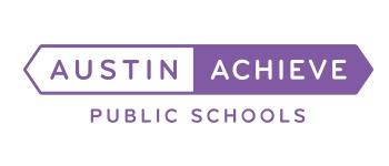 Austin Achieve