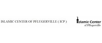 Islamic Center of pfugerville