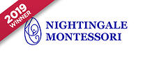 Nightingale Montessori