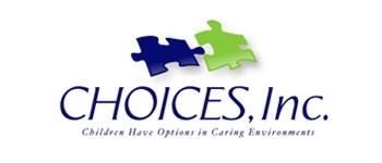 CHOICES, Inc