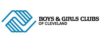 Cleveland Boys and Girls Club