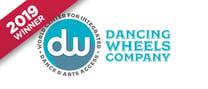 Dancing Wheels Company and School