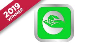 CLT-2019-gos-logo-winner