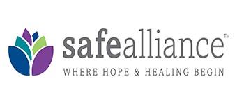 Safe Alliance Charlotte
