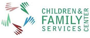 Children & Family Services Center