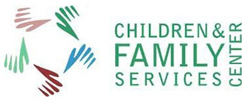 Children & Family Services Center