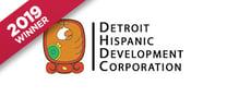 Detroit Hispanic Development Corp (DHDC)