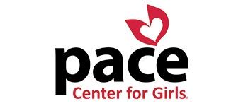 ORL-2019-gos-logo-pace-center-girls