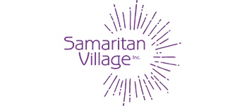Samaritan Village, Inc.