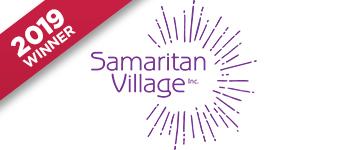 Samaritan Village, Inc.