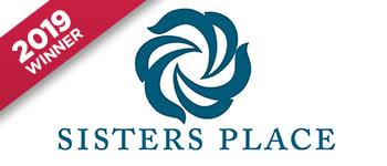 PIT-2019-gos-logo-winner