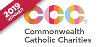 Commonwealth Catholic Charities