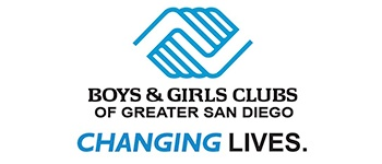 Boys and Girls Club of Greater San Diego