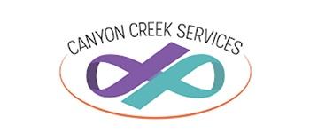 Canyon Creek Services