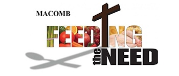 Macomb Feed the Need