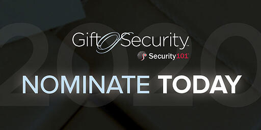 gift-of-security-2020-nominate-today-security-101